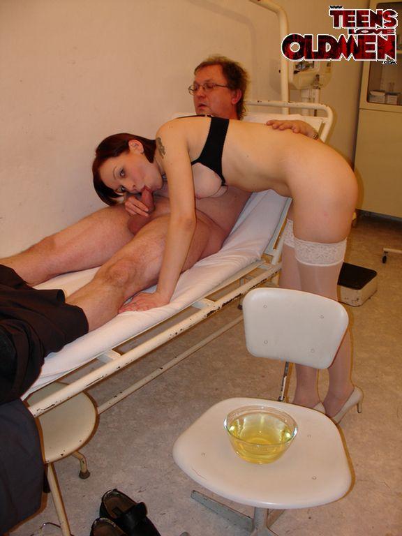 Karyn parsons naked
