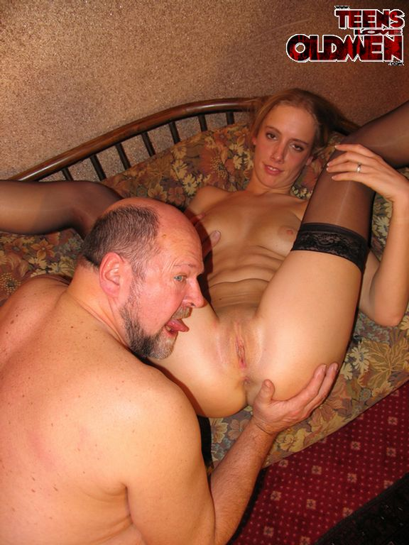 starushki-podborka-porno