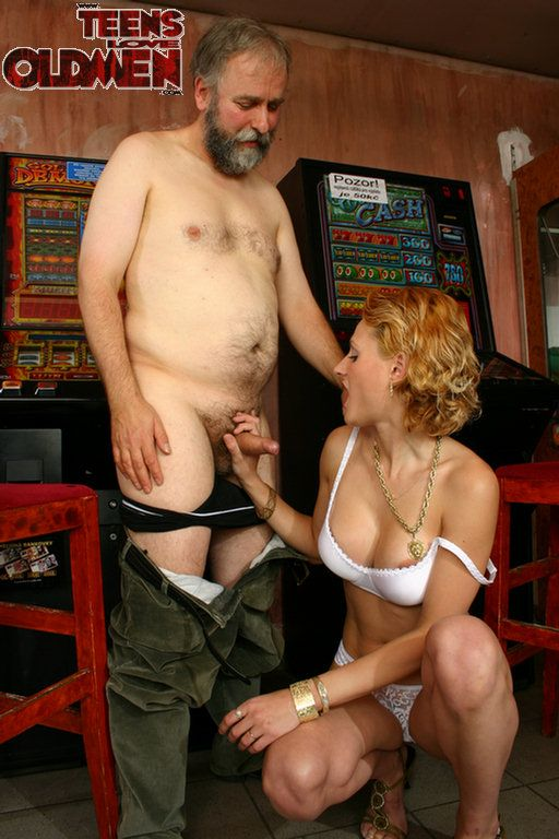 affiliates teens love oldmen free 755 12063